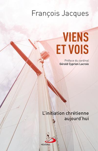 Viens et vois (PDF)