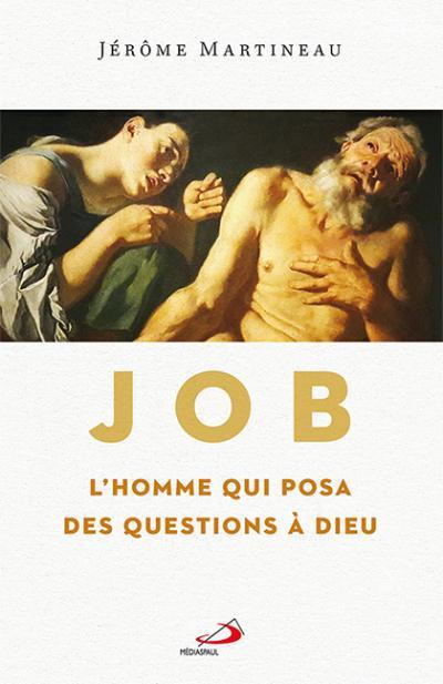Job (EPUB)