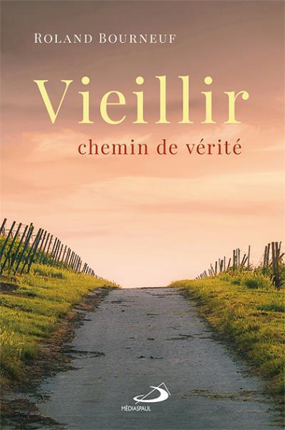 Vieillir chemin de vérité (PDF)