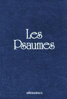 Psaumes, Les - Mediaspaul Paris