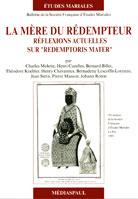 Mere du Redempteur, La. - Mediaspaul Paris