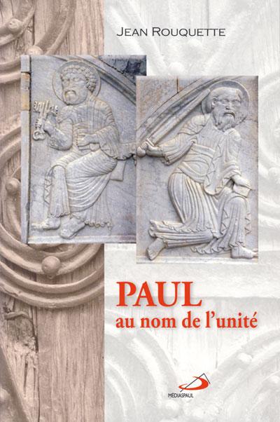 Paul au nom de l'unité