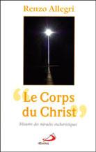 Corps du Christ (Le)