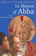 Maison d'Abba (La)