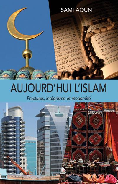 Aujourd'hui l'islam