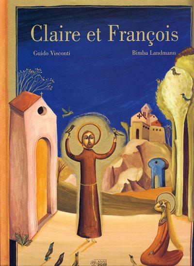 Claire et François