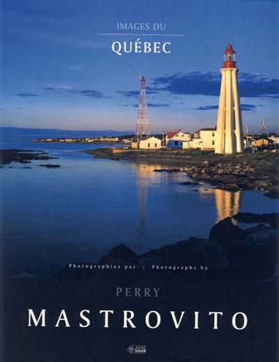Images du Québec