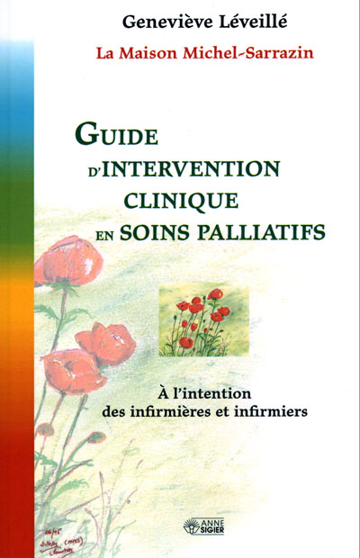 Guide d'intervention clinique