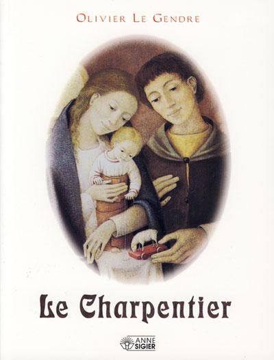 Charpentier, Le