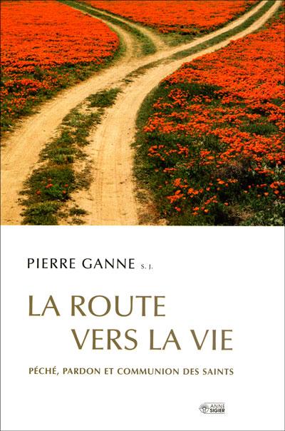 Route vers la vie, La