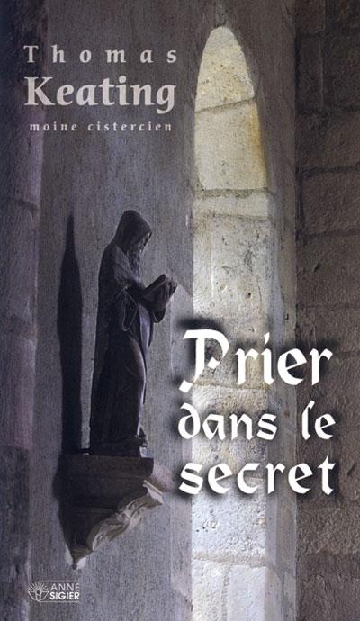 Prier dans le secret