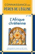 CPE 31 - L'Afrique Chretienne/ Saint Cyprien