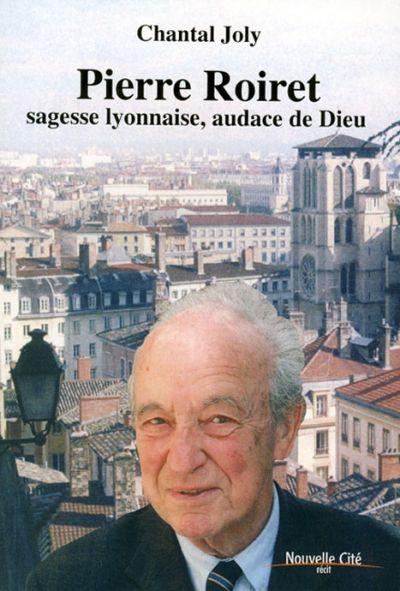 Pierre Poiret : sagesse lyonnaise, audace de Dieu