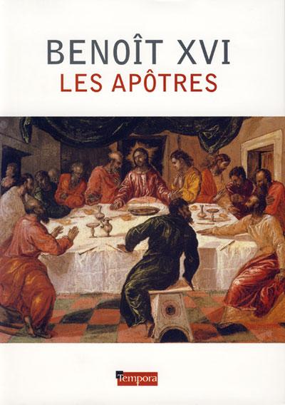 Apôtres (Les)
