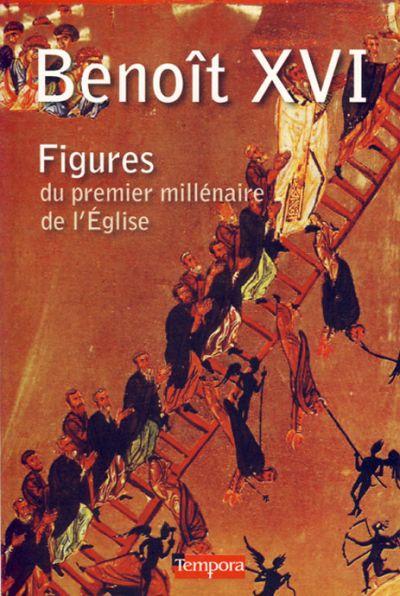 Figures du premier millénaire de l'Église