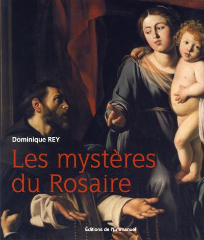 Mystères du Rosaire (Les)
