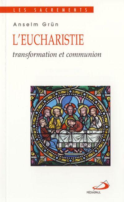 Eucharistie