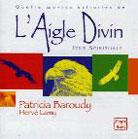 Aigle Divin (L') - CD