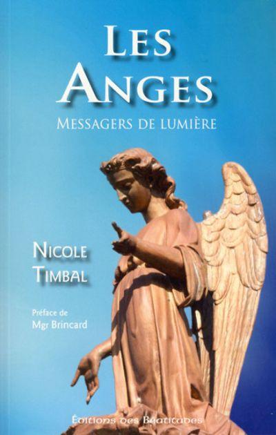 Anges, messagers de lumière (Les)