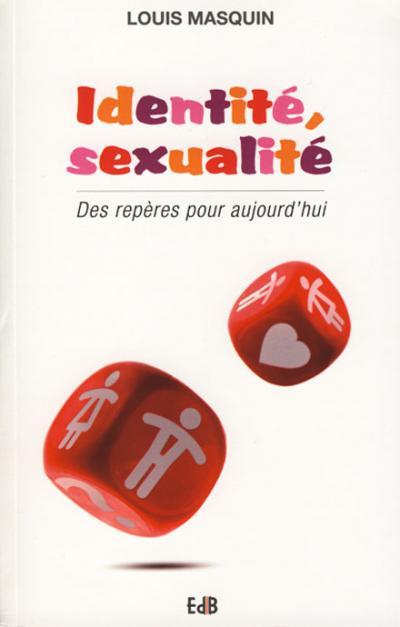 Identité, sexualité