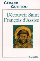 Découvrir Saint Francois d'Assise