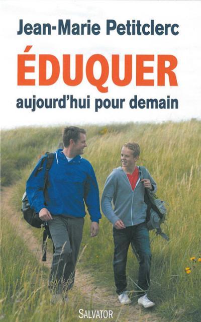 Éduquer aujourd'hui pour demain - édition 2010