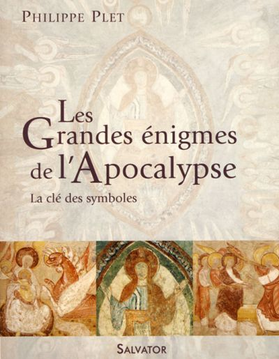 Grandes énigmes de l'Apocalypse (Les)