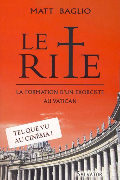 Rite (Le)