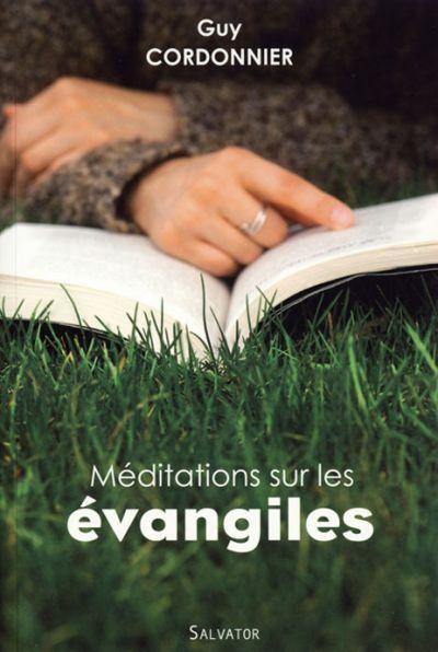 Méditations sur les Évangiles