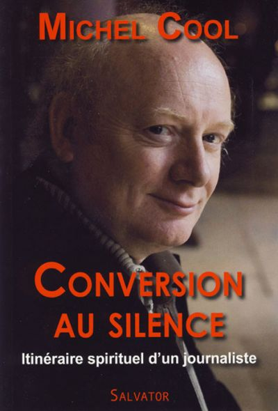 Conversion au silence