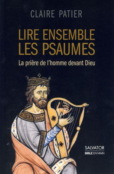 Lire ensemble les Psaumes