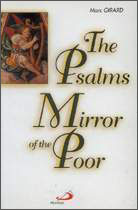 The Psalms Mirror of the Poor