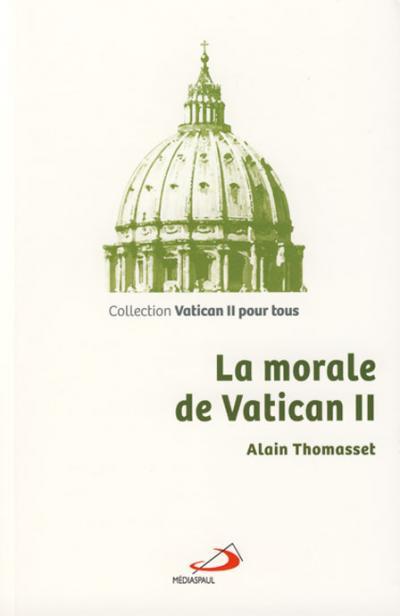 Morale de Vatican II (La)