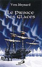 Prince des glaces, Le -#114