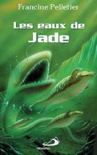 Eaux de Jade (Les) - no 134