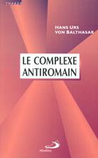 Complexe antiromain (Le)