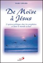 De Moise à Jésus