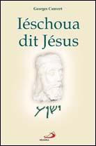 Ieschoua dit Jésus EPUISE