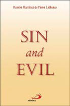 Sin and Evil