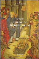 Index Librorum Prohibitorum 1600-1966