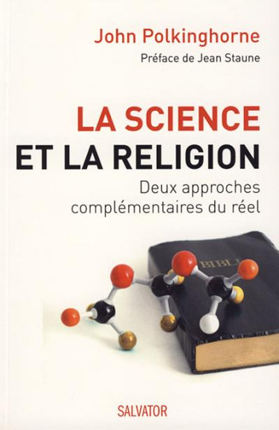 Science et la religion (La)