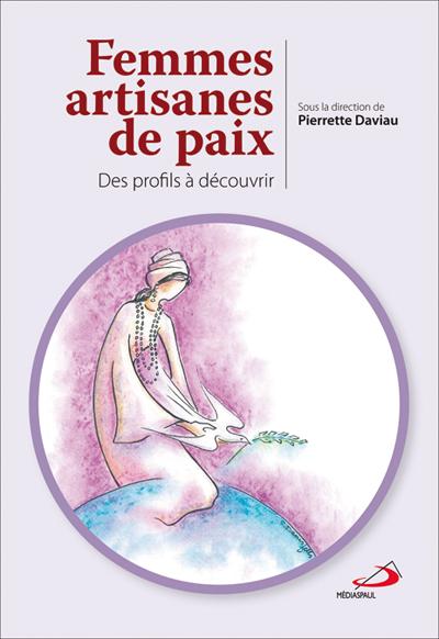 Femmes artisanes de paix