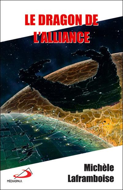 Dragon de l'Alliance (Le)