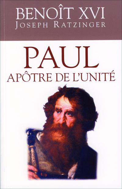Paul apôtre de l'unité