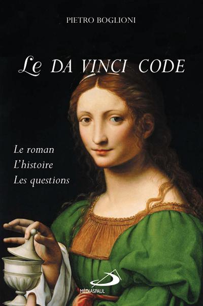 Da Vinci Code (Le)