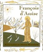 Francois d'Assise