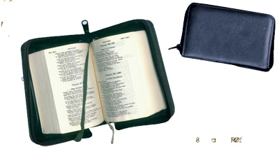 BT PF ETUI BIBLE T.O.B.