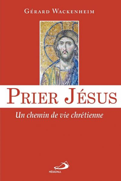 Prier Jésus