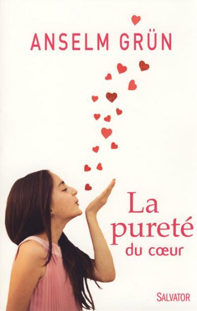 Pureté du coeur (La)
