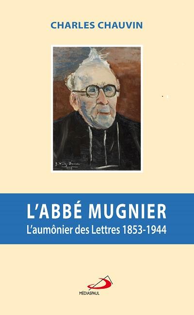 Abbé Mugnier (L')